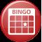 Bingo Online España