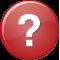 Preguntas frecuentes Casinos españoles