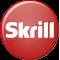 Skrill pago casino en linea España