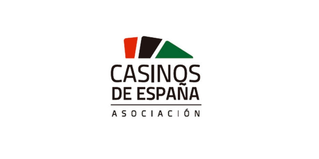 Logotipo AECJ
