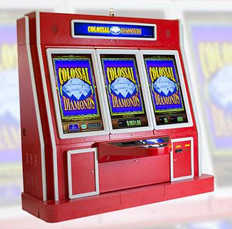 Top 10 casino online