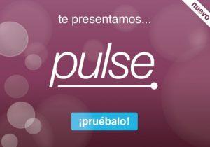 Bingo Pulse Tombola.es