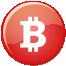 Bitcoin pago online