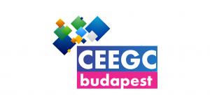 CEEGC