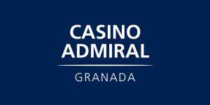 Casino Admiral Granada