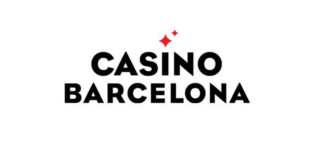 Casino online Barcelona