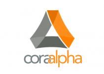 Cora Alpha