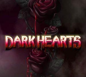 Dark Heart tragaperras online