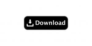 Descarga software casino online