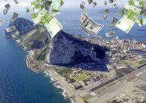 Ventajas bursátiles Gibraltar juego online
