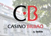 Gran Casino Bilbao Luckia
