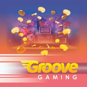 Groove Gaming