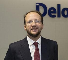 AECJ José María Elías de Tejada