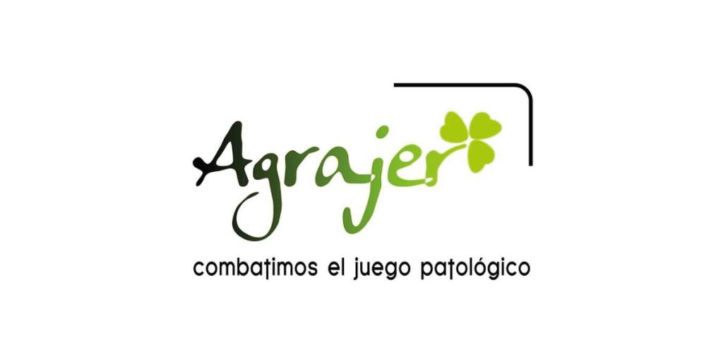 Logotipo Agrajer