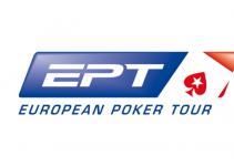 Logotipo EPT