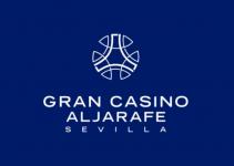 Logotipo Gran Casino Aljarafe