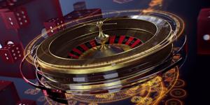 Aprende a seleccionar el mejor casino online