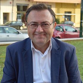 PSOE Miguel Ángel Heredia