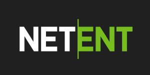 Net Ent desarrolladora juegos casino