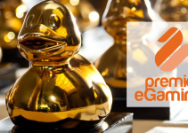 Premios eGaming 2017 JDigital