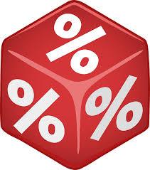 Ten en cuenta el RTP de los juegos de casino