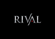 Rival Powered Slots online