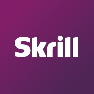 Skrill via pago casino en linea