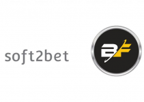 Soft2Bet & BF Games