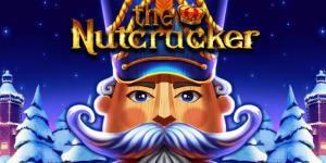 The Nutcracker tragaperras