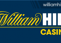 WilliamHill.es Casino