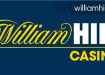 WilliamHill.es Casino