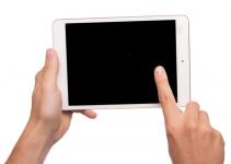 casino online con iPad