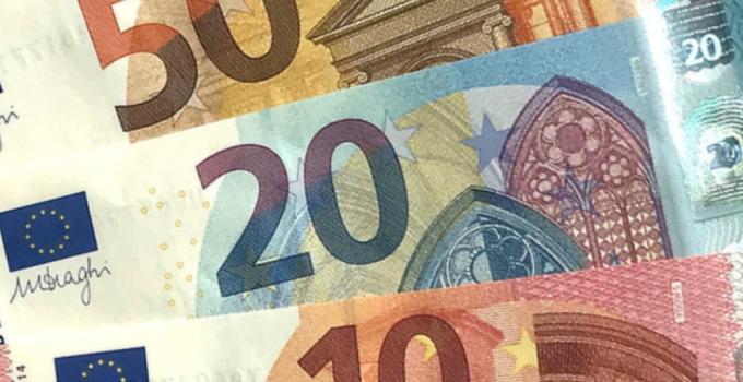 metodos pago casino 2021